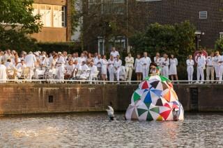 Diner-en-Blanc-Nederland-2013-1-0460_o