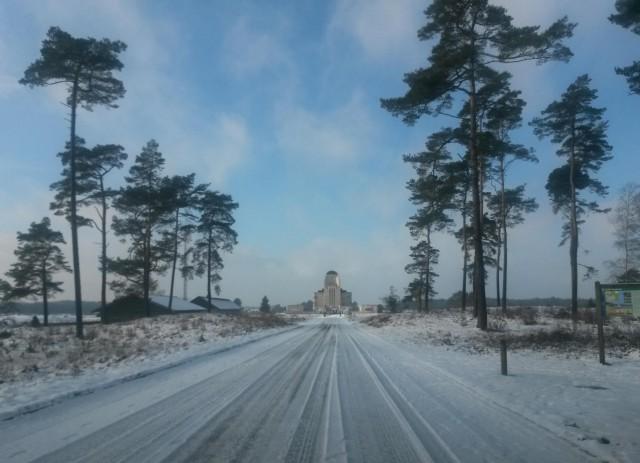 radiokootwijk-sneeuw